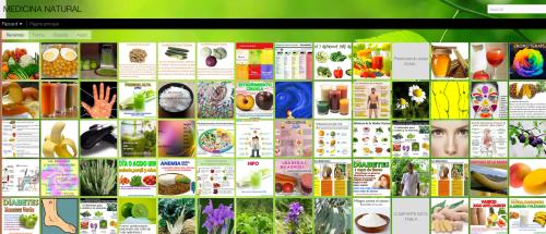 Captura de pantalla 2013-04-14 a la(s) 21.51.56